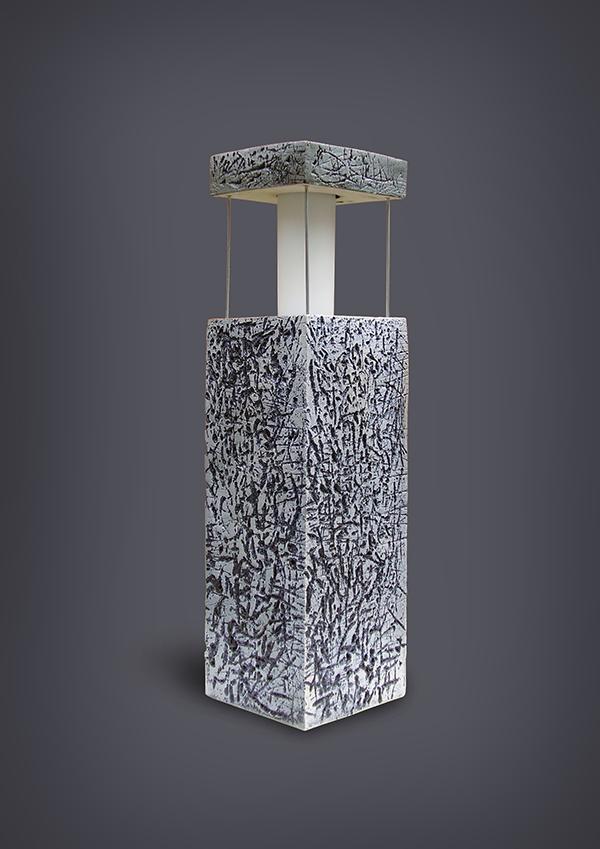 Нова виставка продемонструє розмаїття сучасної української кераміки