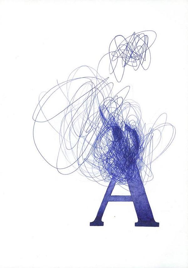 Карась Галерея оголосила конкурс на краще мистецтвознавче есе!