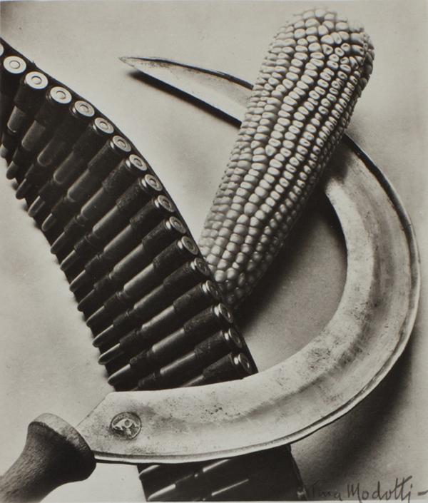Унікальну фотоколекцію Елтона Джона експонують у Лондоні!