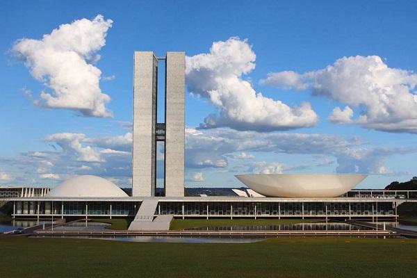 Про архітектурну мову державних споруд розкажуть на лекції в Дніпрі