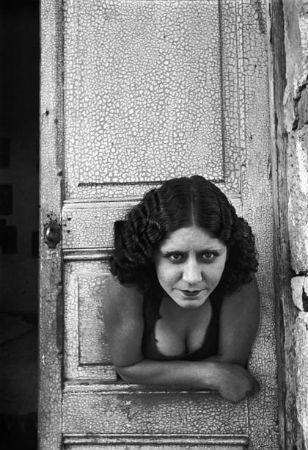 Проститутки на объездной казани фото