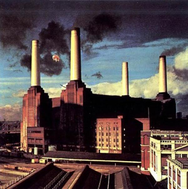 Pink Floyd На Ех.Ua