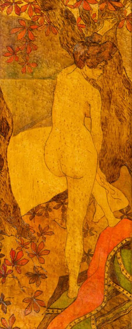 То с чем пришлось бороться тициану самая известная картина для запада средневеовья для нас возрожденья от жана фуке