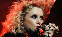 Alison Goldfrapp: the Lowry's first 'performer as curator'