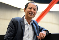Maxxi Museum of Contemporary Art and Architecture eyes world stage with new boss Hou Hanru