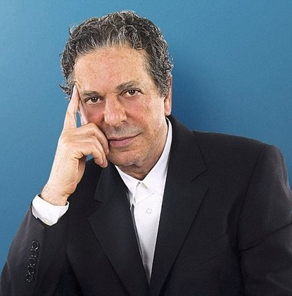 Charles Saatchi: The hideousness of the art world